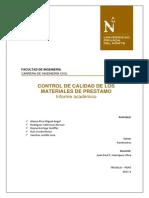 pavimento expo.pdf
