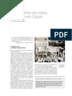 b3283 Raul Lino Em Cascais
