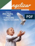 022 Revista Evangelizar Mayo-15