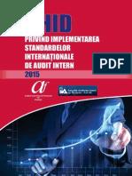 Ghid Audit Intern 2015 - 30 Iulie - BT-NL-8680