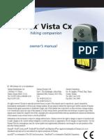 eTrexVistaCx_OwnersManual