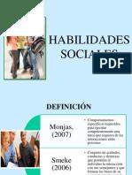 HABILIDADES SOCIALES.pdf