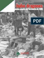 Libro 1985 (scouts)