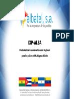 PRESENTACION IXP ALBA 2015.pdf