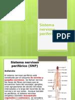 Sistema Nervioso Periferico.pptxparte 1