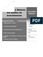 CONC_BÁSICOS_RISCO-RETORNO.pdf
