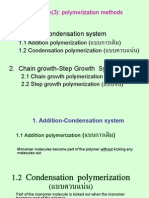 4.Classification of Polymer 3-6new clean TEPE.ppt