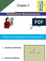 233161511 Temperature Measurement