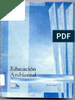 Libro Educación Ambiental 480