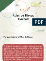 Atlas de Riesgo Tlaxcala.pptx