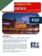 Globalsym News 32