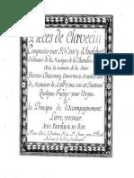 IMSLP110970-PMLP43812-D Anglebert - Pieces de Clavecin 1689