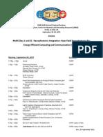 agenda muri 2015 revsept25 2015