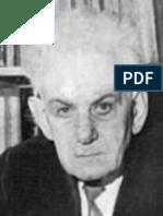Mihailo Dinić