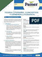 Literaria Sem 1