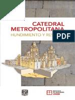 catedral metropolitana.pdf