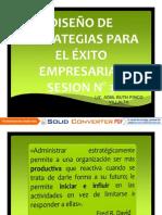3_ Estrategias de Un Producto Mercado 1[1]