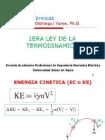 1era Ley de La Termodinamica (1)