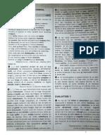Corrigés b1.doc