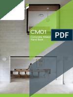 CM01+Concrete+Masonry+-+Handbook.pdf