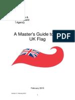 Mca Masters Guide Surv 46 Short Rev5 Feb15