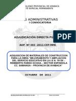 ADP03.doc