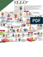 4fb6b130ca6dc pdf