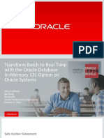 Oracle 12c In-memory Database Cache.pdf