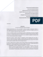 Rezolutie-sectorul-energetic.pdf