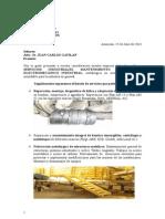 Presentacion_jc Mantenimientos Electromecanicos