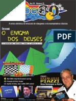 Revista Jogos 80 - Edição 15