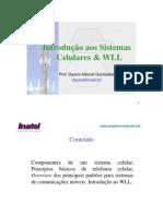 Tecnologia Celular.pdf
