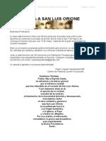 Novena a San Luis Orione adaptada para jóvenes.pdf