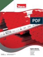 tubos_pretos_e_galvanizados.pdf