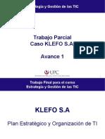 AVANCE 1 - Grupo 6.pptx