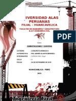 CIMENTACIONES Y ZAPATAS.docx