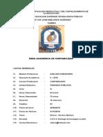 PROGRA  FINANZAS PUBLICAS 2015 II.docx
