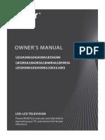 tv manual.pdf