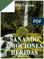 sanando_emociones.pdf