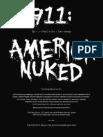9-11 America Nuked by Jeff Prager