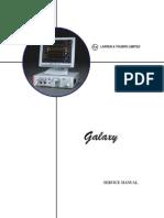 Galaxy Service Manual