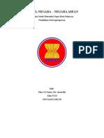 Negara Asean 2003