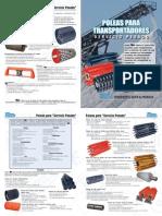 PTB-HDCP
