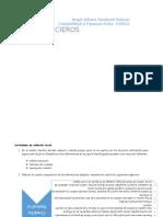 Guia Analisis Financiero