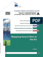 Phpapp01 Mapping Smart Cities Eu