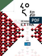 EXTRA_450