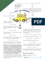 El Mentor de Matemáticas_ Números Enteros (Pp. 66-70)