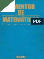 El Mentor de Matemáticas_ Números Naturales (Pp.36-43)