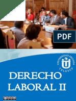 Derecho Laboral II (1)