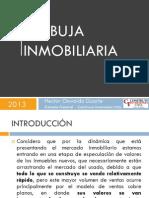 Burbuja_Inmobiliaria_Oswaldo_Duarte_CI.pdf